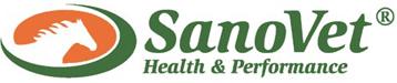 SanoVet